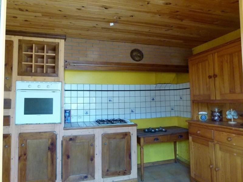 Vente maison / villa Felines 50000€ - Photo 7