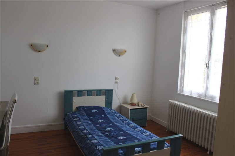 Verkoop  huis Yves 249561€ - Foto 5