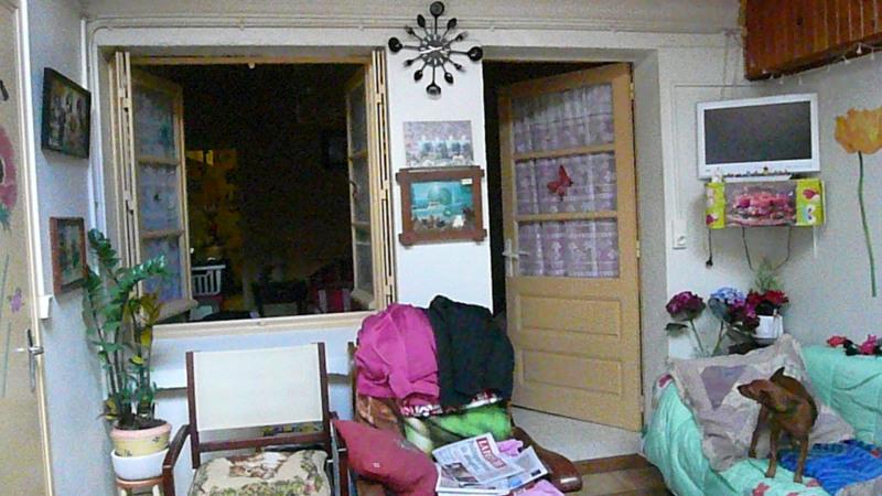 Vente maison / villa Samatan 48000€ - Photo 5