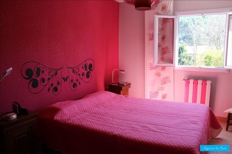 Vente maison / villa Carnoux en provence 408000€ - Photo 10