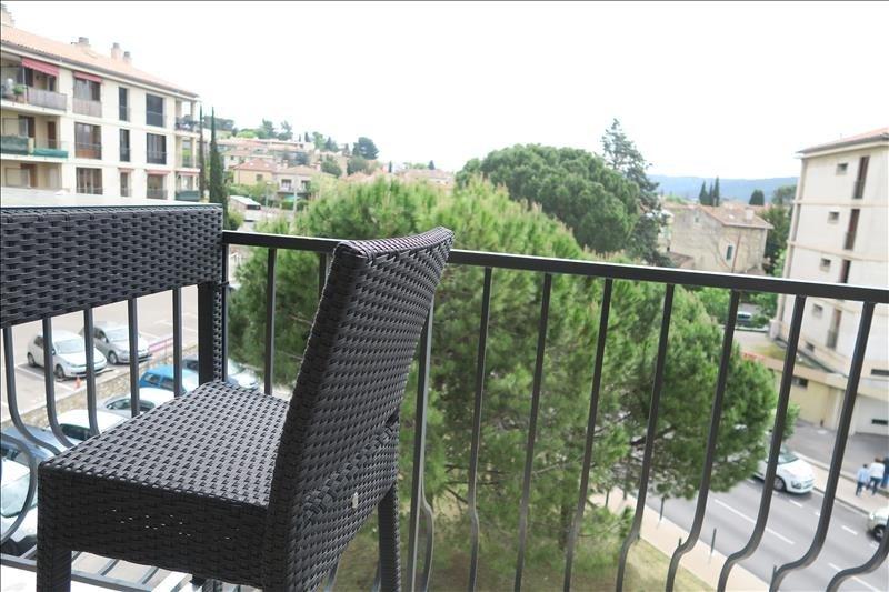 Vente appartement Aix en provence 248000€ - Photo 5