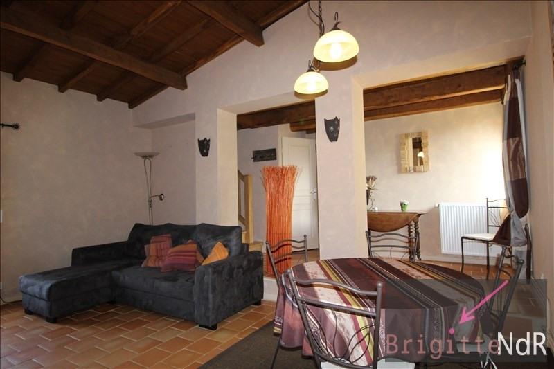 Deluxe sale house / villa Puy l eveque 1470000€ - Picture 15