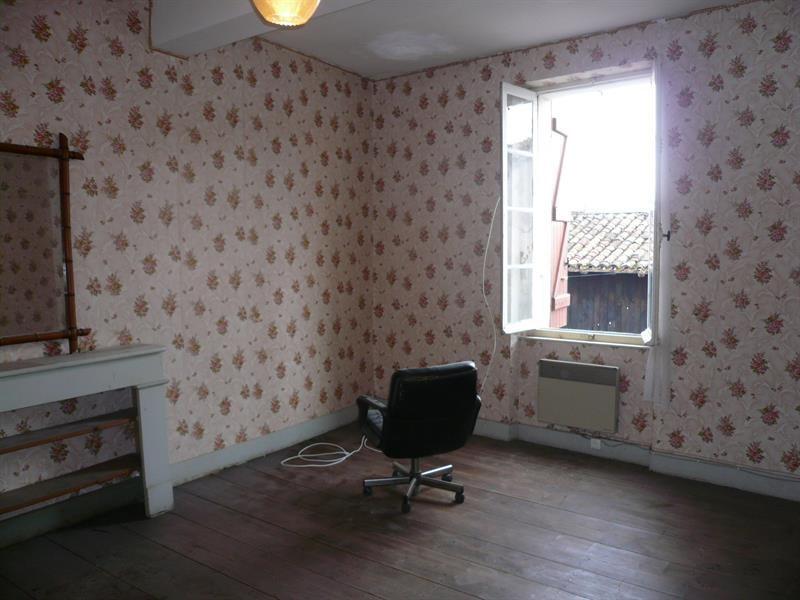 Sale house / villa L'isle-en-dodon 95000€ - Picture 22