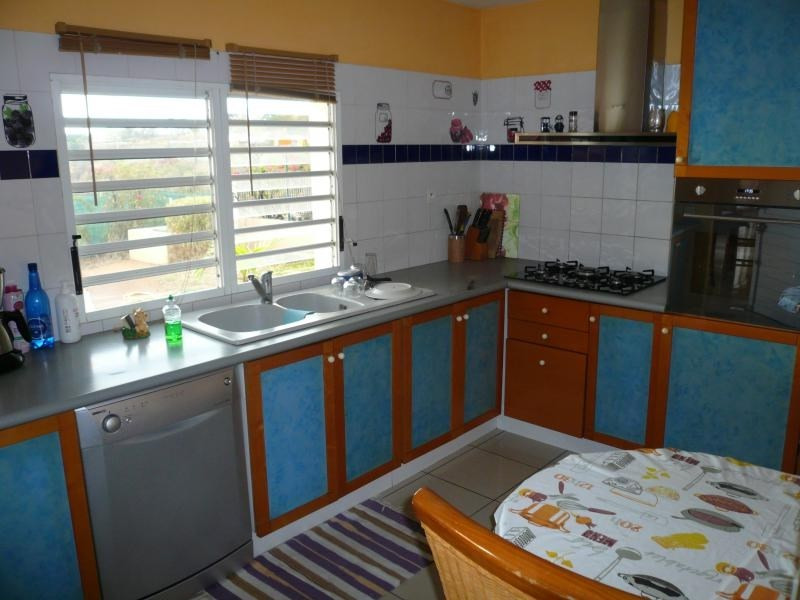 Vente maison / villa St paul 545 000€ - Photo 3