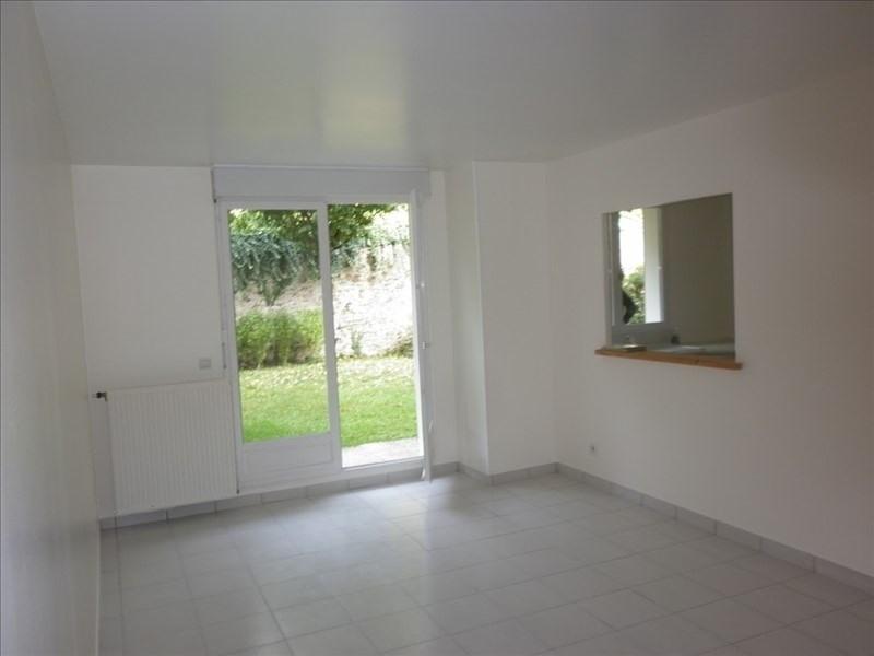 Location appartement St germain les corbeil 770€ CC - Photo 2