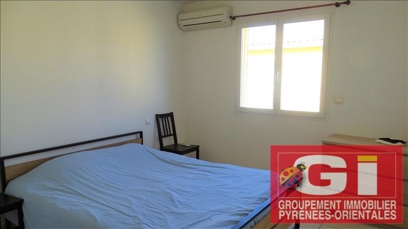Rental apartment Alenya 595€ CC - Picture 5