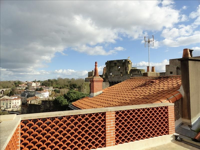 Sale house / villa Clisson 213900€ - Picture 3