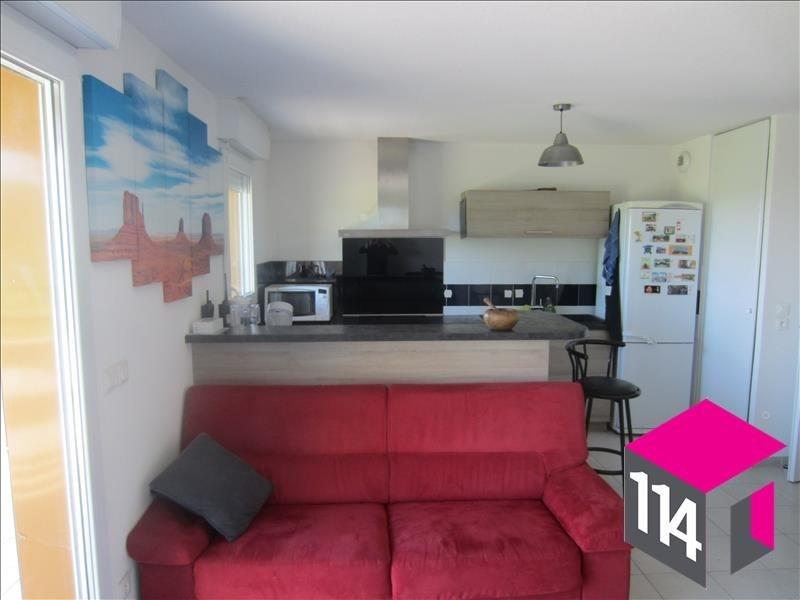 Vente appartement Baillargues 170000€ - Photo 3