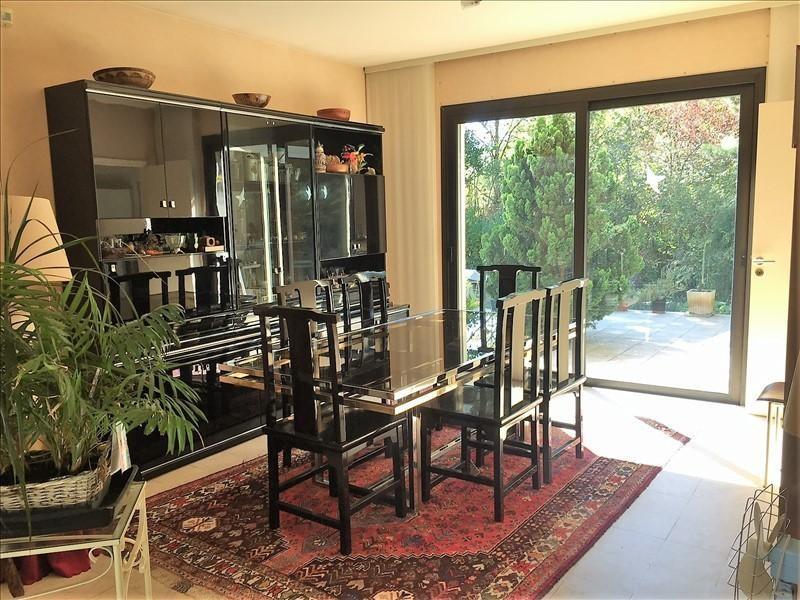 Vente de prestige maison / villa Albi 462000€ - Photo 6