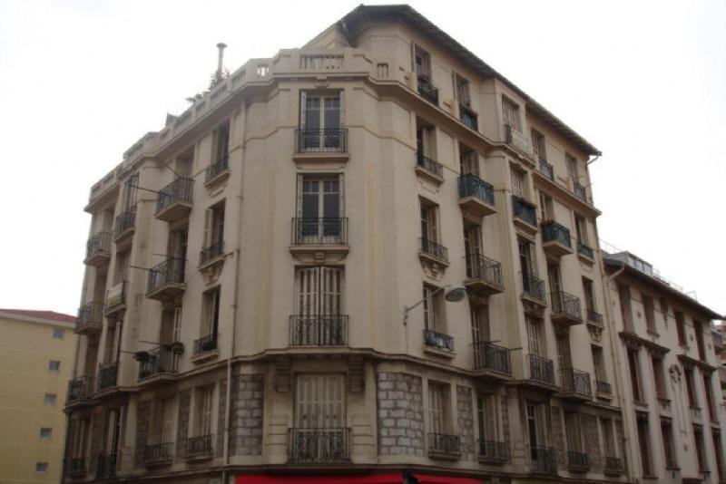 Location appartement Nice 750€ CC - Photo 7