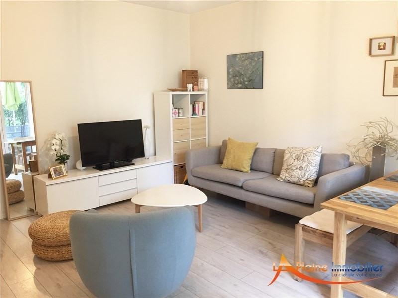 Venta  apartamento La plaine st denis 258000€ - Fotografía 3