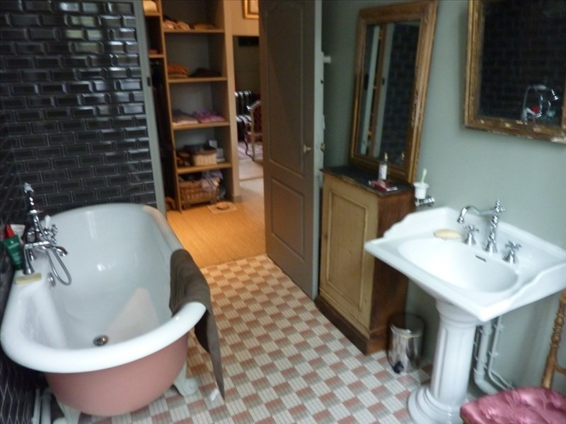 Vente appartement Fougeres 228000€ - Photo 8