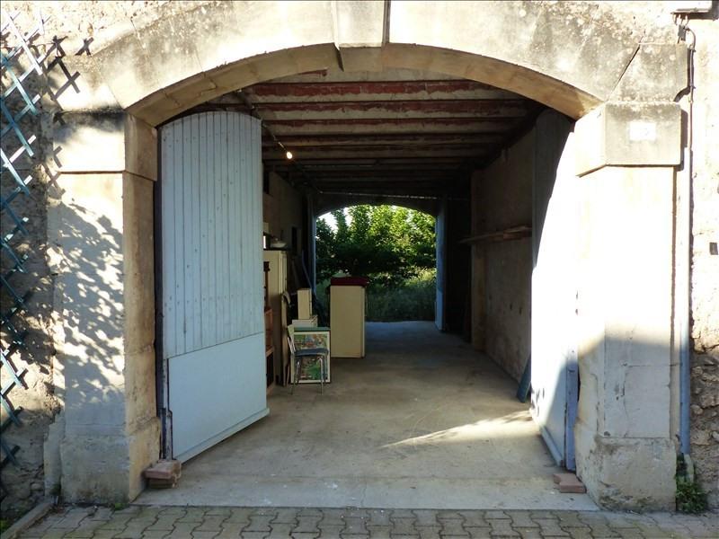 Sale house / villa Beziers 250000€ - Picture 7