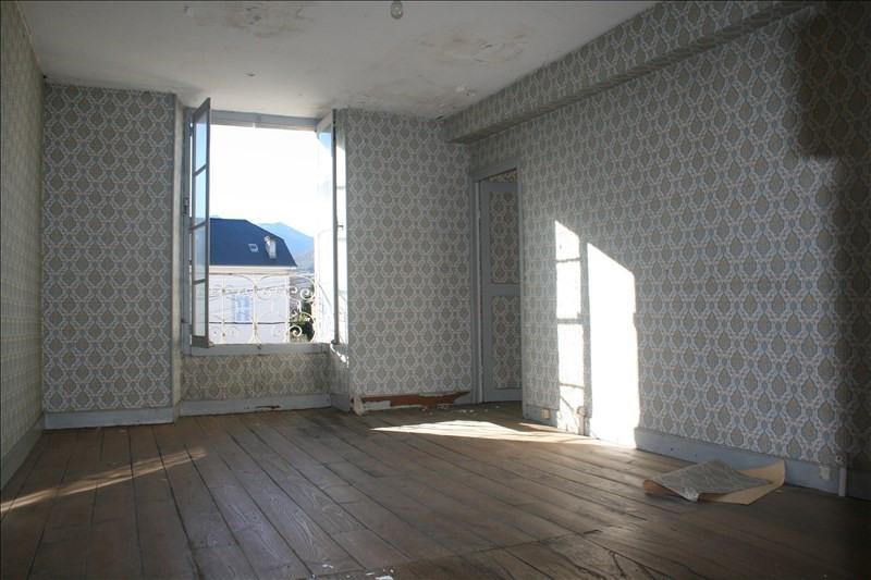 Vente maison / villa Arudy 69000€ - Photo 2