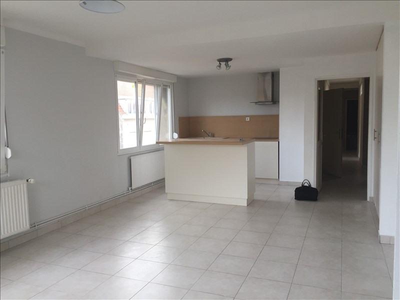 Location appartement Dunkerque 660€ CC - Photo 5
