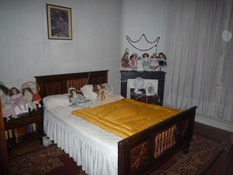 Vente maison / villa Agen 235000€ - Photo 18