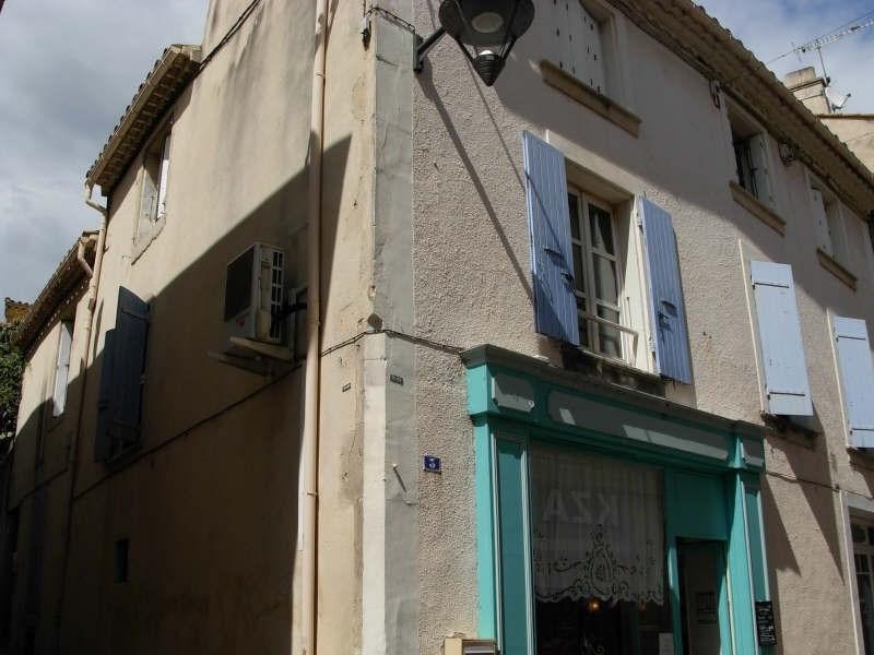Vente immeuble Valreas 295000€ - Photo 2