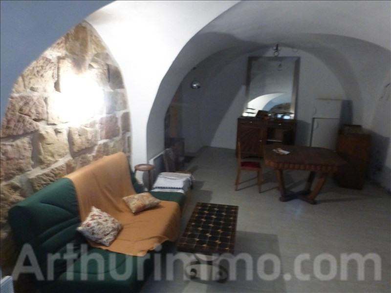 Sale house / villa St jean de la blaquiere 151000€ - Picture 3