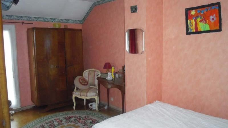 Vente maison / villa Emerainville 273000€ - Photo 6