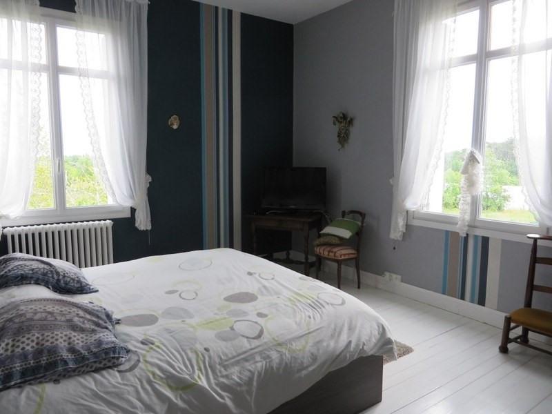 Vente maison / villa St martin de gurcon 367000€ - Photo 5