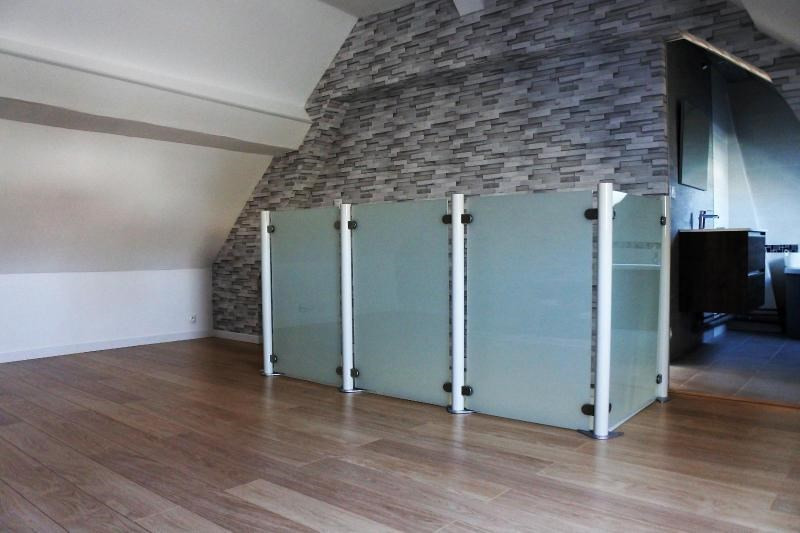Vente maison / villa Bussy saint georges 334000€ - Photo 6