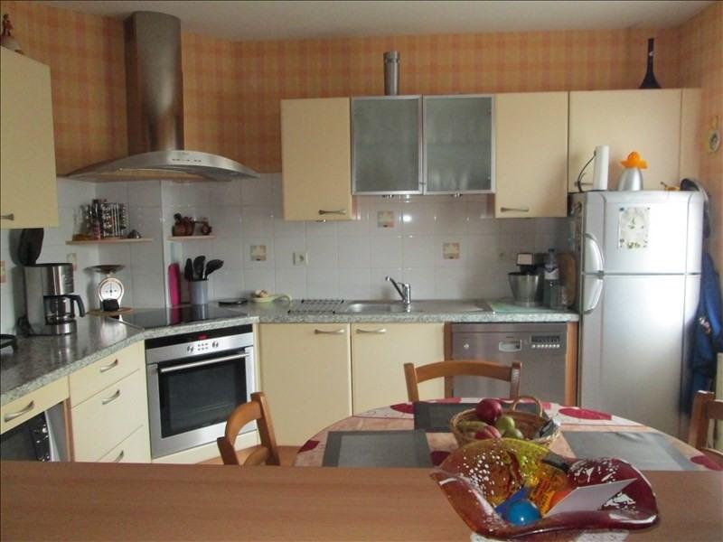 Sale house / villa Plerin 174800€ - Picture 4