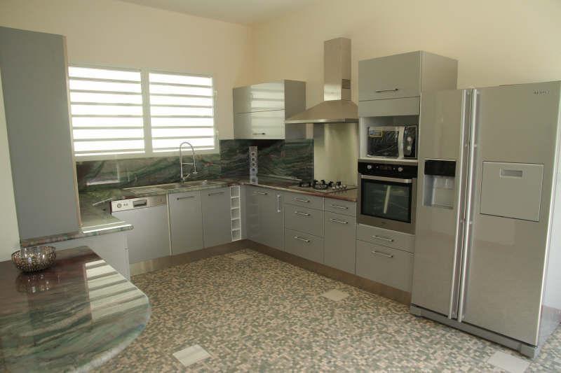 Deluxe sale house / villa St claude 698300€ - Picture 7