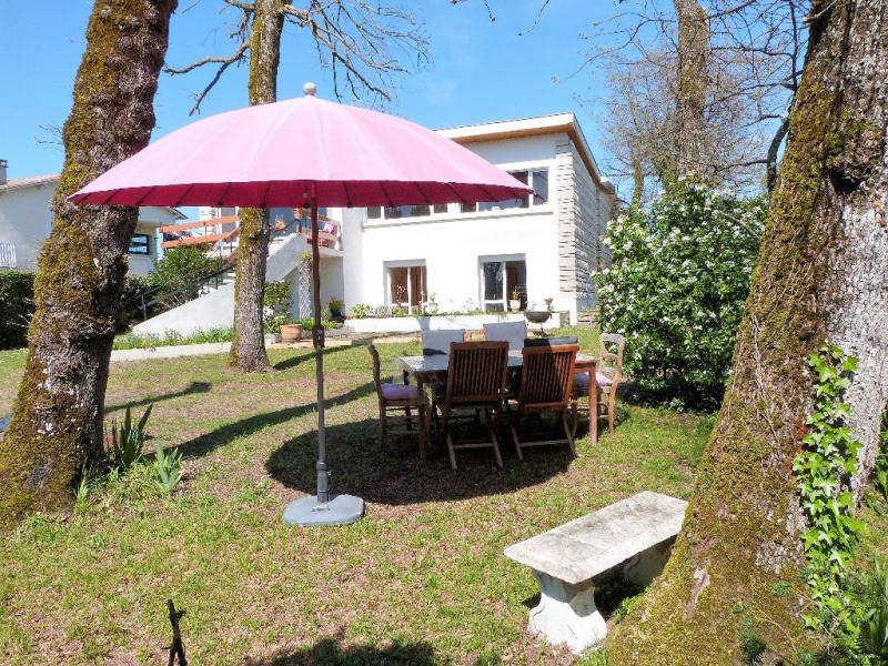 Vente maison / villa Vaux sur mer 420090€ - Photo 14