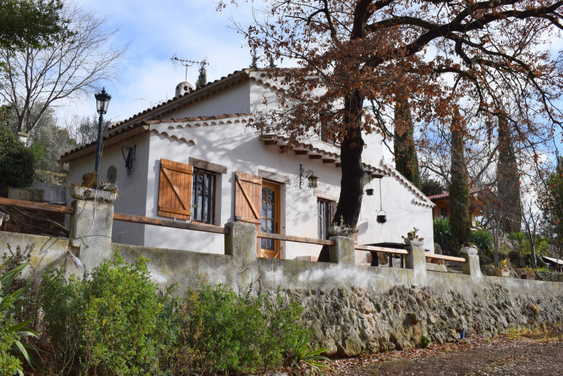 Vente maison / villa Callian 295 000€ - Photo 2