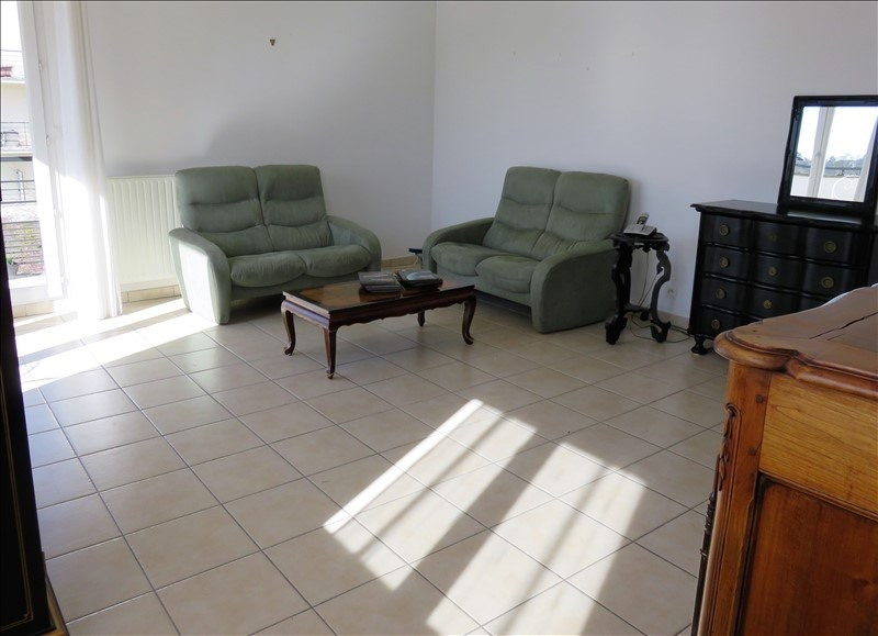 Sale apartment Meaux 312500€ - Picture 3