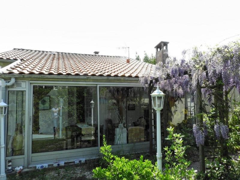Vente maison / villa Saint palais sur mer 268800€ - Photo 5