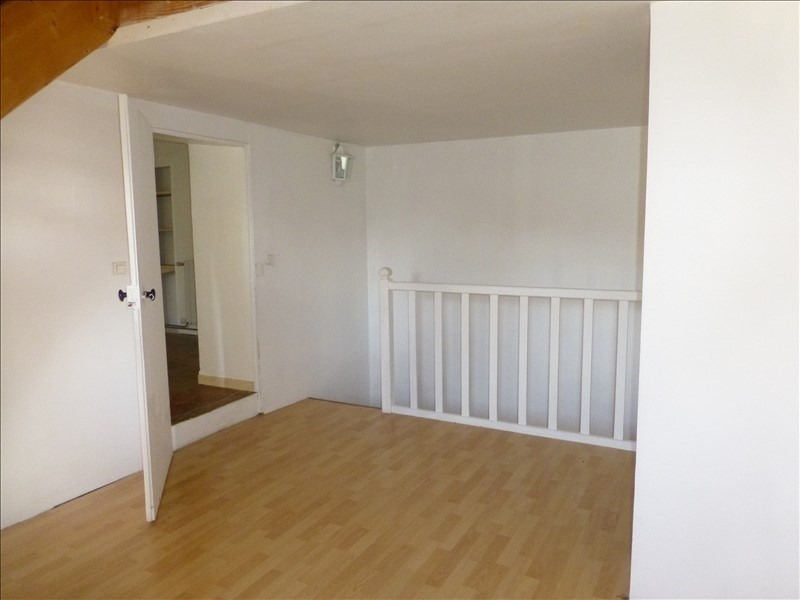 Verkoop  huis Villennes sur seine 499000€ - Foto 4