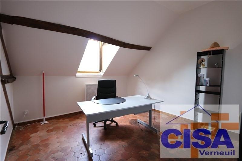 Sale house / villa Cinqueux 349000€ - Picture 5