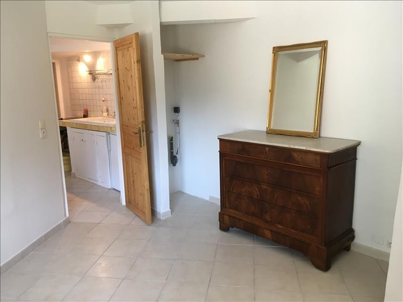 Location appartement La barben 650€ CC - Photo 4