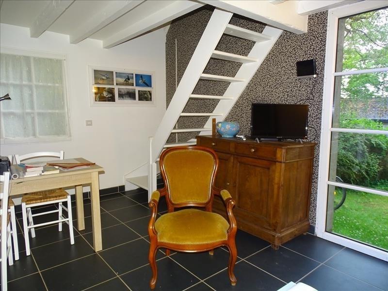 Vente maison / villa Senlis 399000€ - Photo 10