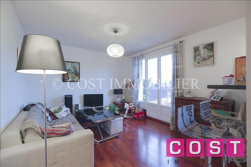 Revenda apartamento Colombes 184000€ - Fotografia 8