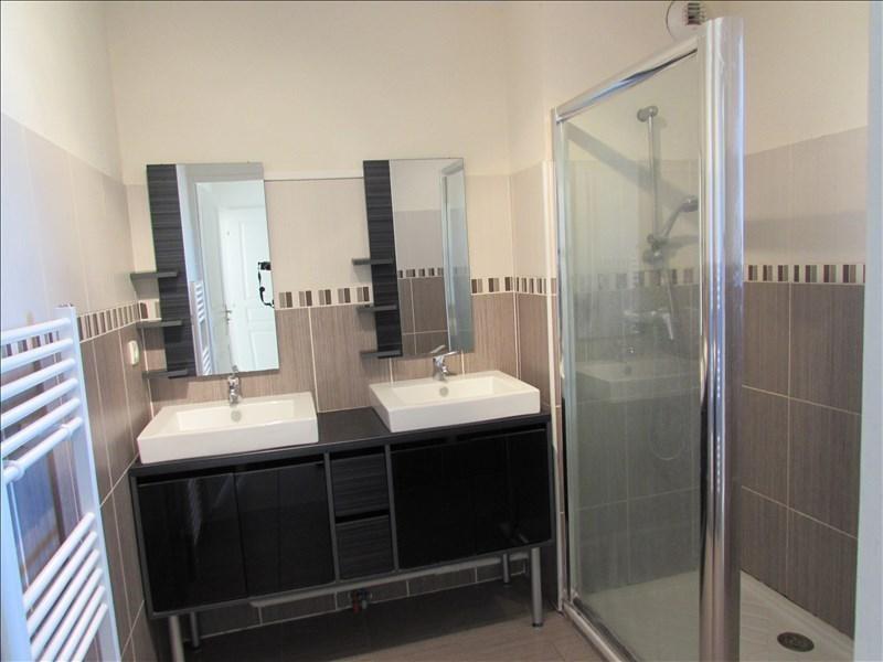 Sale apartment Beziers 142000€ - Picture 6