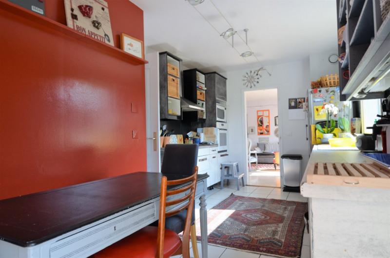 Sale house / villa Croissy-sur-seine 930000€ - Picture 4