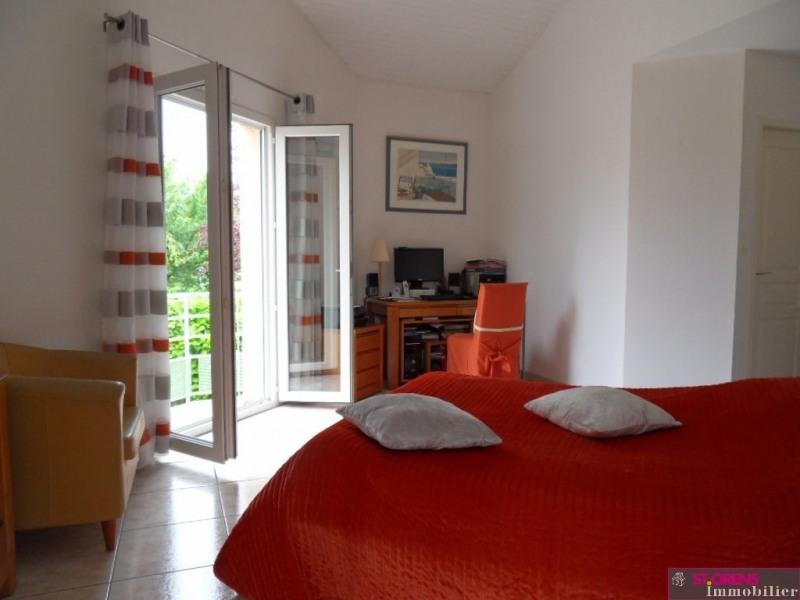 Vente de prestige maison / villa Saint-orens-de-gameville 589000€ - Photo 9