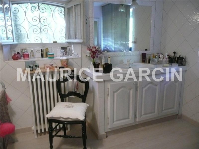 Vente maison / villa Carpentras 420000€ - Photo 12