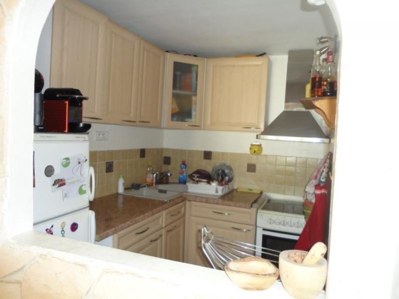 Vente maison / villa Canet en roussillon 110000€ - Photo 5