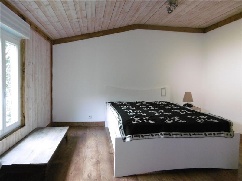 Sale house / villa St arnoult en yvelines 234000€ - Picture 6