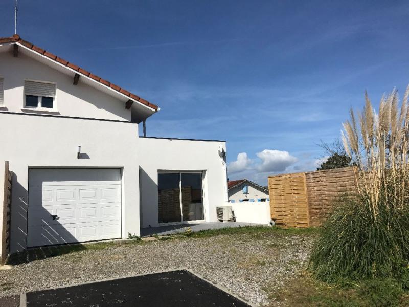 Vente maison / villa Dax 169000€ - Photo 2