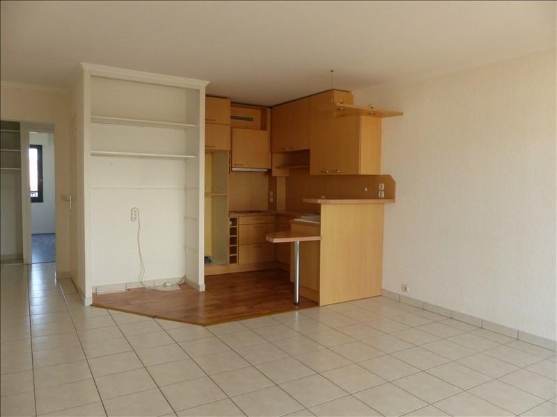 Vente appartement Le pouliguen 243800€ - Photo 1