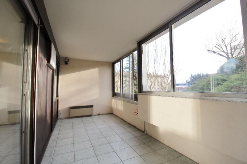 Vente appartement Lyon 9ème 325000€ - Photo 4