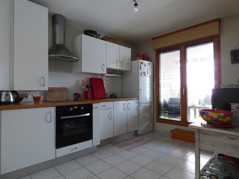 Affitto appartamento Aix les bains 971€ CC - Fotografia 2