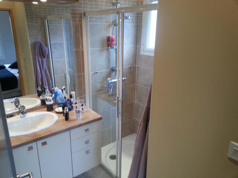 Vente appartement Carcassonne 319000€ - Photo 9
