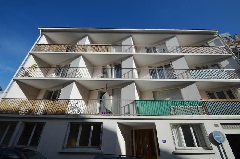 Vente appartement Nantes 186 500€ - Photo 7