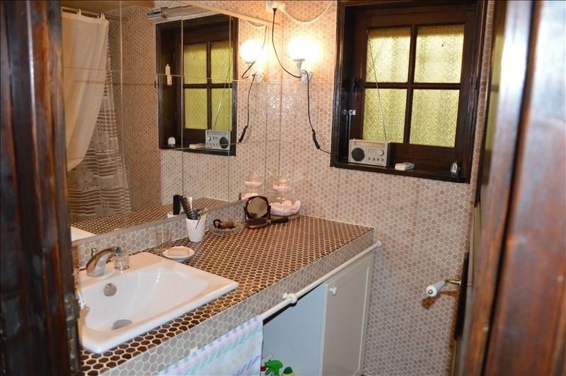 Vente maison / villa Espedaillac 318000€ - Photo 9