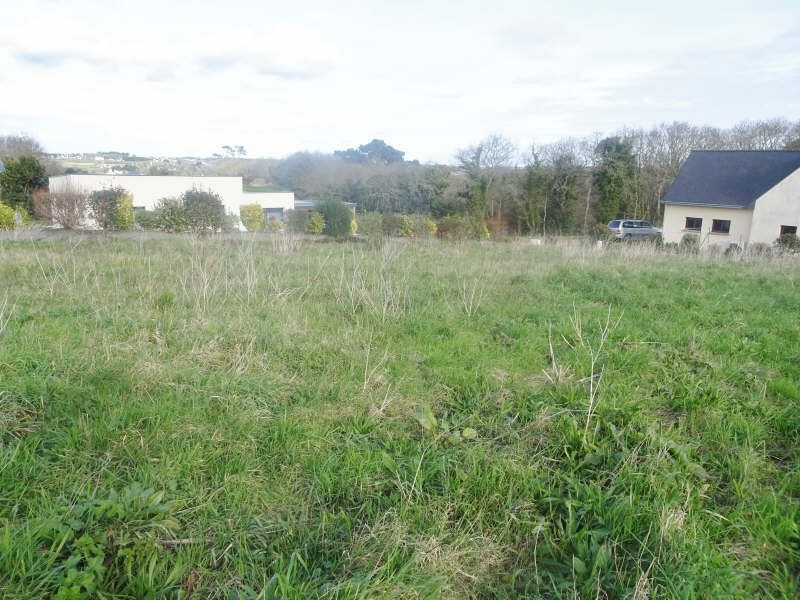 Vente terrain Mahalon 33 300€ - Photo 3